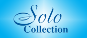Oprawy Solo Collection